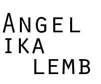 Angelika Lemb
